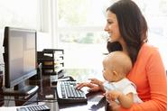 HEA-Employment.com Offers Legit Work At Home Jobs For Moms