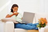 Genuine Work At Home Jobs At HEA-Employment.com