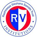 R.V. College of Engineering, RVCE, Bangalore, India