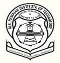 M S Ramaiah Institute of Technology