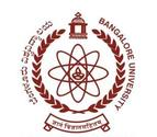Visvesvaraya College of Engineering