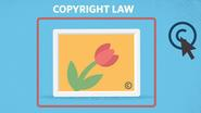 Copyright and Fair Use Animation | Common Sense Media