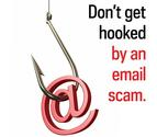 Phishing Scams | OnGuard Online
