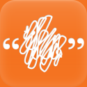 Scribble Press By Scribble Press