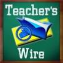 Support - Teacher's Wire App