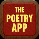The Poetry App By Josephine Hart Poetry Foundation