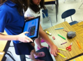 Tiny Tap App in the Foreign Language Classroom | Langwitches Blog