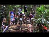 MULTIVAN MERIDA BIKING TEAM: 2nd World Cup 2014 - Cairns - Australia
