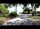 Lizard Island Resort - Walk-Thru