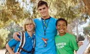 10 Things the Camp Counselor Doesn't Want You to Know