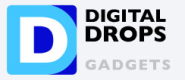 Digital Drops