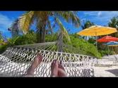 Best of Castaway Cay Bahamas HD Paradise Disney Cruise Line