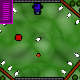 Sploder - Make your own Games Online - Arcade, Platformer, Space & Retro Games