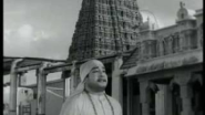 TAMIL SUPER HIT OLD TAMIL SONGS - SAD SONGS OF SHIVAJI GANESHAN 1 - YouTube
