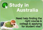 Migration & Immigration Services and Agents, Education Consultancy and Issues, 457 and RSMS Visa Consultants, Austral...