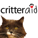 Critteraid Summerland