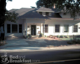 Bed and Breakfast Hood River Inns. B&B Lodging Hood River Oregon