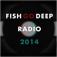 Fish Go Deep Podcast by Fish Go Deep