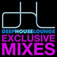 DEEP HOUSE LOUNGE – [EXCLUSIVE MIXES] by Bryon Stout | deep house lounge