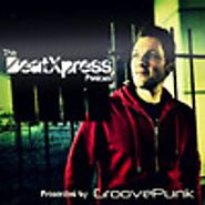 The BeatXpress Podcast - Deep House, Underground, Tech, Vocal