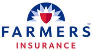 Car Insurance | Auto Insurance Quotes | Farmers Insurance