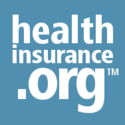Affordable Health Insurance - Individual, Family, and Self-Employed - healthinsurance.org