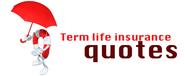 GEICO | Life Insurance Quote ~ Get online term life insurance quotes