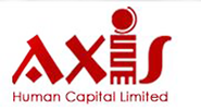 Jobs for IT Manager of Axis Human Capital Group Recruitment