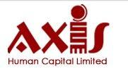 Job for Commercial Manager at Axis Human Capital Group Recruitment Development Accra