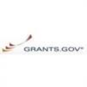 Grants.gov - Home