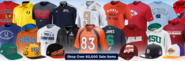 Fanatics: Sports Apparel, NFL Gear, Fan Shop, Jerseys, College, Sports Merchandise, NCAA, Store