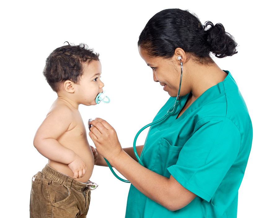 Headline for Best Certified Pediatric Nurse Assistant Online Training Classes And Programs