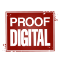 Proof Digital (@Proof_Digital)