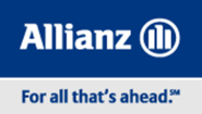 ABCs of annuities | Allianz Life
