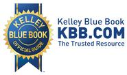 New Cars & New Car Prices - Kelley Blue Book