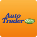 New Cars, Used Cars - Find Cars for Sale and Reviews at AutoTrader.com