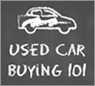 Used Cars: Find and Research Used Cars for Sale | U.S. News Best Cars