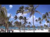 Great Stirrup Cay Tour