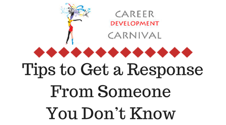Headline for Career Development Carnival: June 2014