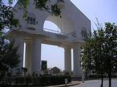 Arch 22 - Wikipedia, the free encyclopedia