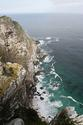 Cape Point - Wikipedia, the free encyclopedia