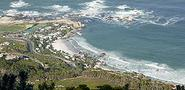 Clifton, Cape Town
