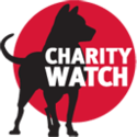 Tips for Donating a Car to Charity - charitywatch.org
