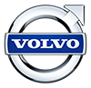 Volvo Warranty - Increased Protection Plan | Volvo Cars