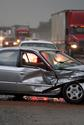 Illinois Car Accident Attorney :: Motor Vehicle Accidents :: Chicago Auto Crash Lawyer