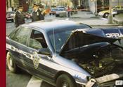 Automobile Accidents :: NYC Car Accident Attorney GGCSMB&R