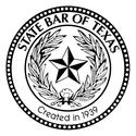 State Bar of Texas | Home