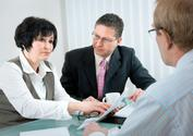 Find Local Divorce Attorneys or Law Firms - Lawyers.com