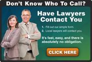 Find Local Bankruptcy Attorneys or Law Firms - Lawyers.com