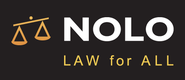 Bankruptcy Law Firms & Lawyers - Bankruptcy Law Firms & Lawyers | Nolo.com